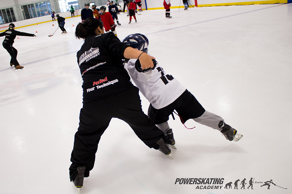 Master Power Skating School Classes Toronto Home