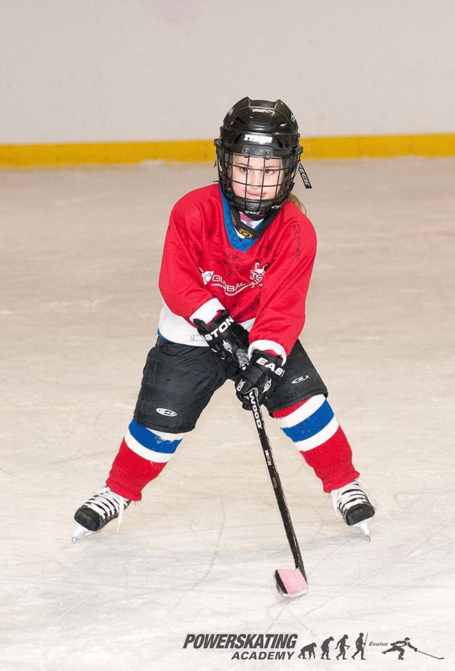 Affton Spring Hockey