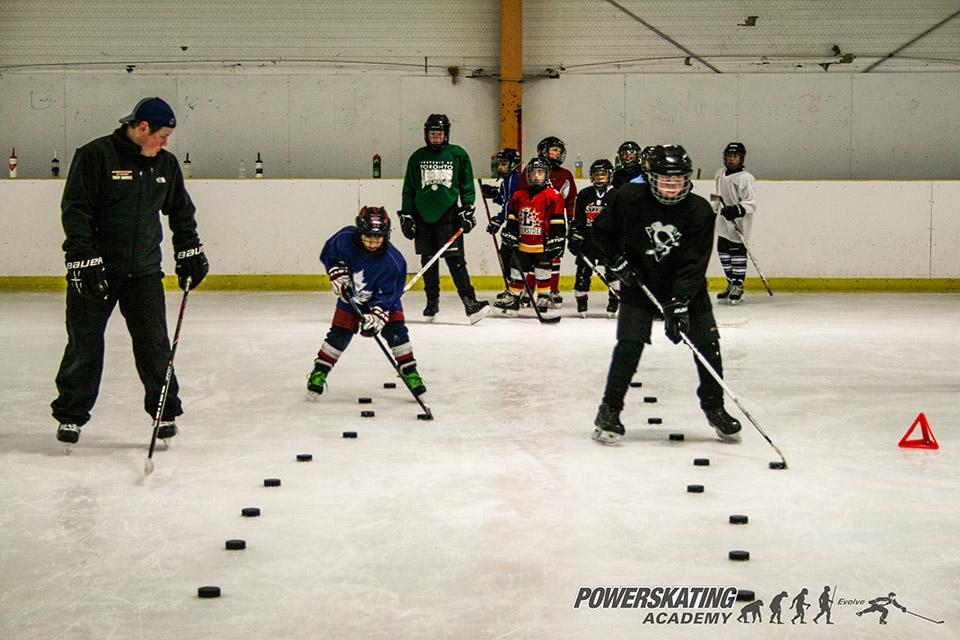 Affton Americans Ice Hockey - Home | Facebook
