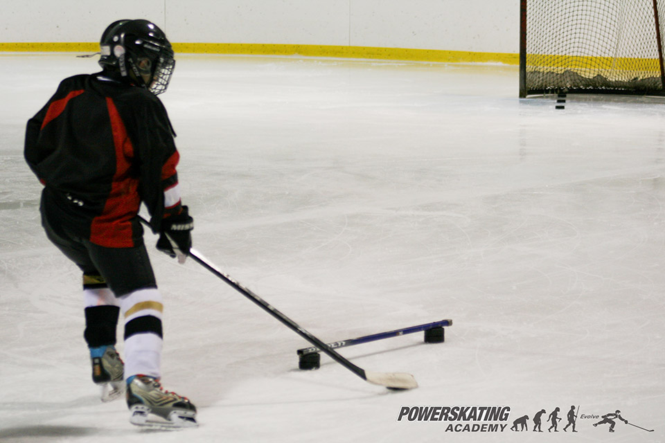 Ice Arena | Webster Groves, MO - Official Website