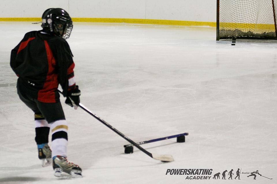 Maple Leafs Hockey: Live Scores, Stats ... - play.google.com