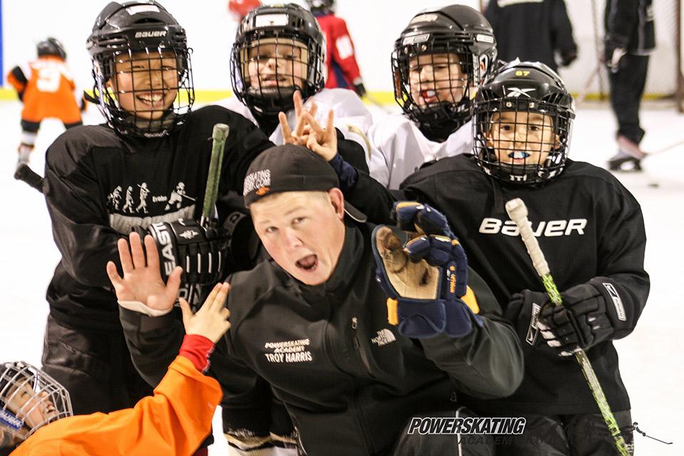 Affton Americans Ice Hockey - Posts | Facebook