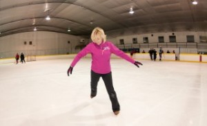 Bavi_PowerSkating_0143BAS_0758-320x194