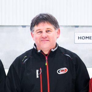 NHL Shooting Coach