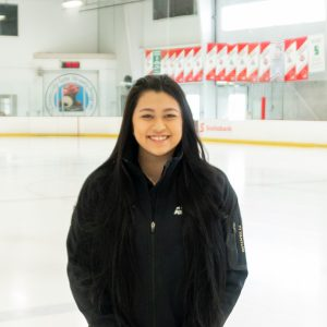 Skating Coaches